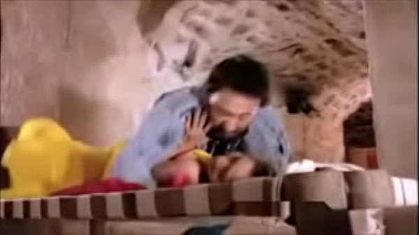 Madhuri dixit in movie