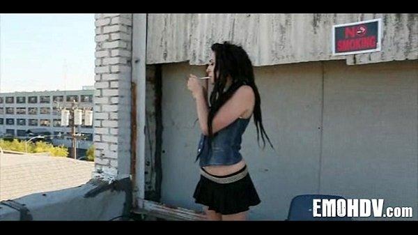 Секс муз клипы россии