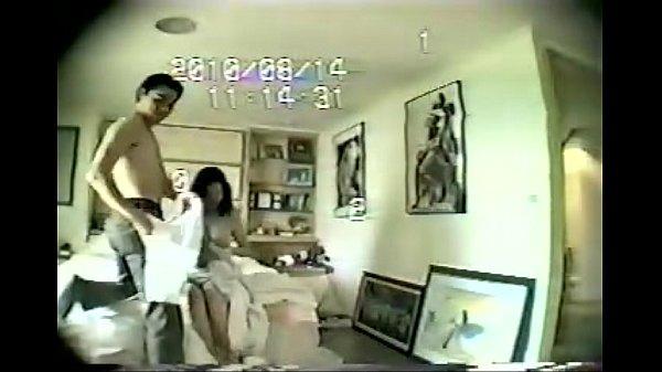 Video Xu sex mei feng