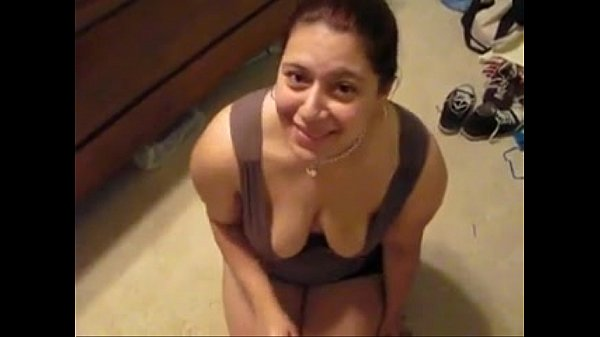Chubby Girlfriend Thick Load - XVIDEOS.COM