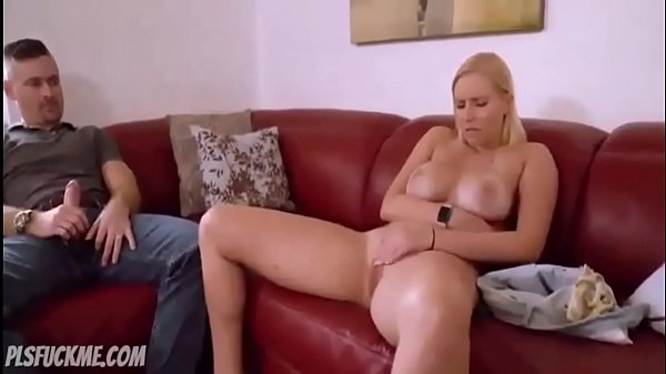 Vanessa Cage Daddy forces daughter Thumb