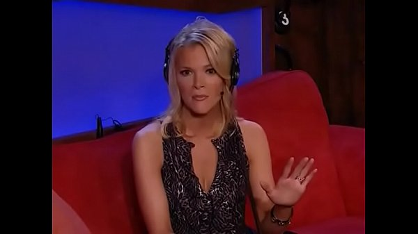Megyn Kelly (Fox News) chats her sex life with Howard Stern Thumb