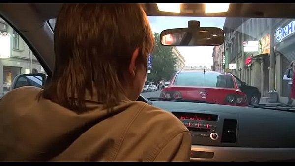 Полный русский фильм про лесбиянок