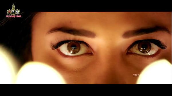 Aagadu (ఆగడు) Movie Songs    Junction Lo Video Song    Mahesh Babu, Shruti Haasan, Tamannah