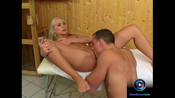 Veronica Carso easily gets wet as she got drilled with hard cock Thumb