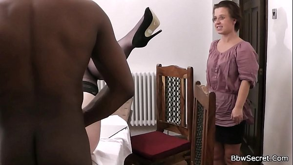 Watch real cheating wife story here Thumb