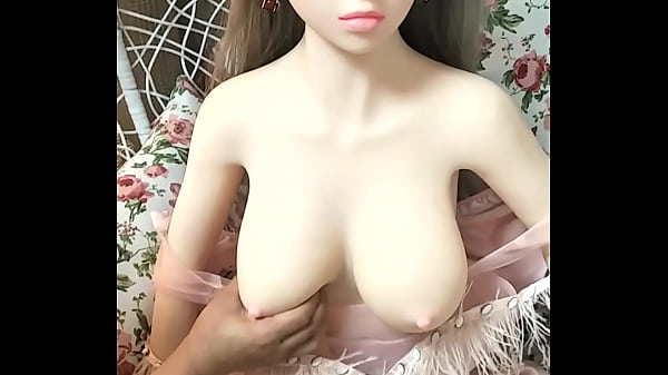 My moan sex doll She looks real uxdoll.com