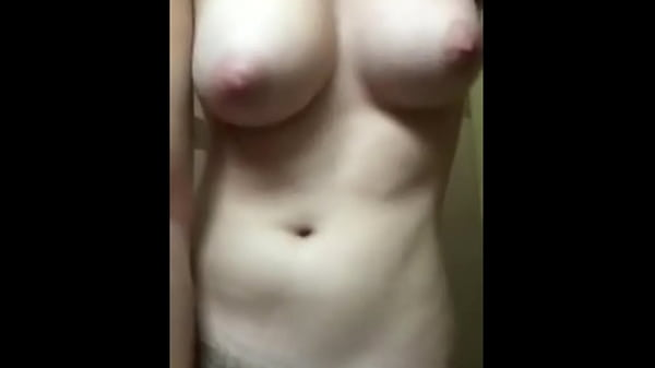 Awesome sex in bathroom caugh on With My Hot Snap Chat (Zoe28x)