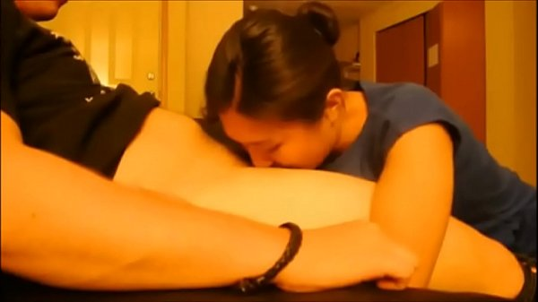 Asian Amateur Wife Sucking Dick and Swallowing Cum – see more at bananacams.com