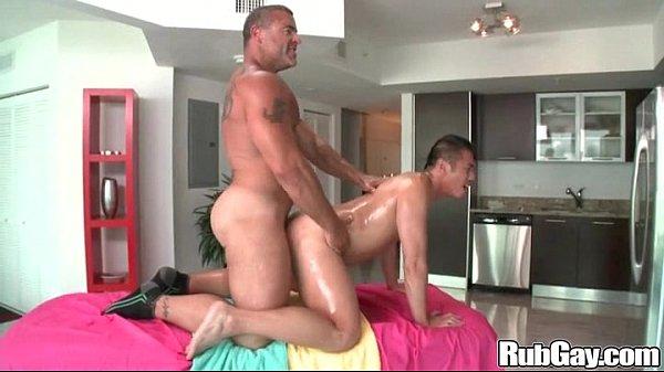 2018-12-25 05:02:41 - Rubgay NICE Latino Ass 6 min  http://www.neofic.com