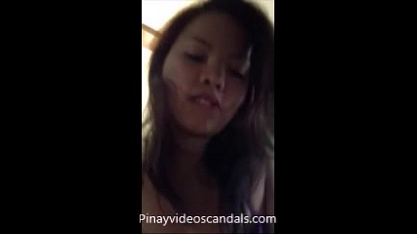 Bokep hot Scandal ng Pinay Skinny Loves to Blowjob more on Pinayvideoscandals.com