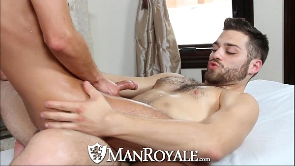 2018-11-11 17:08:07 - Manroyale Hairy masseur sucks and fucks twink 10 min  HD http://www.neofic.com