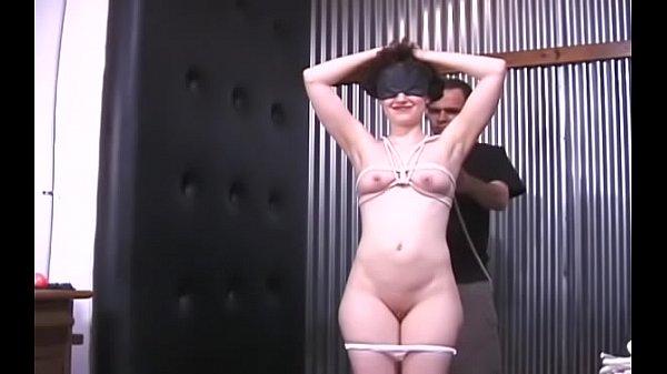 Порно онлайн бдсм с прищепками