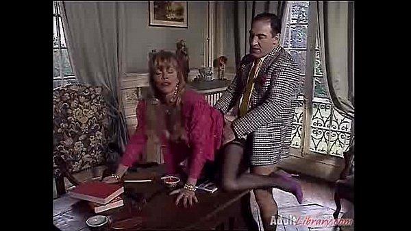 Milfs big firm tits fucking