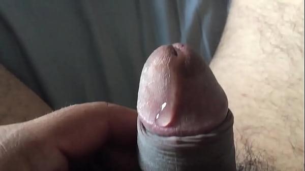 Pornstar fuck when does pre cum happen