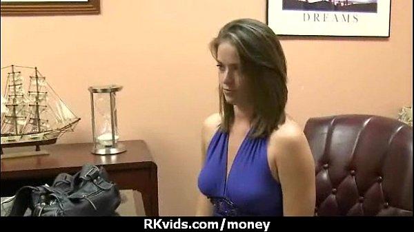 cash for sex tape 9 Thumb