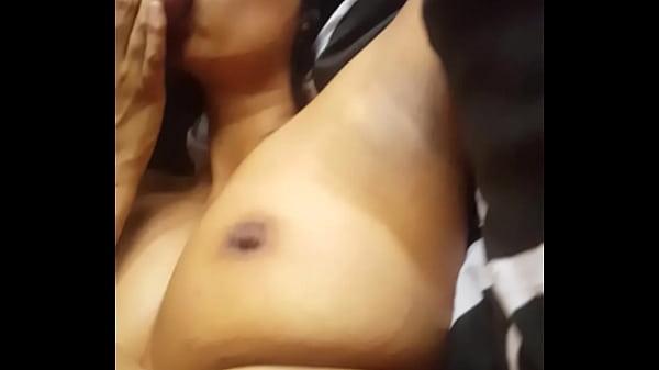 Порно извращение в жопу, бабы кончают струей видео онлайн