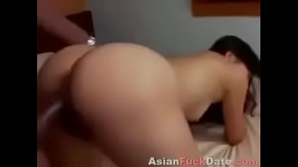 Innocent BBC and Sweet Chinese Prostitute