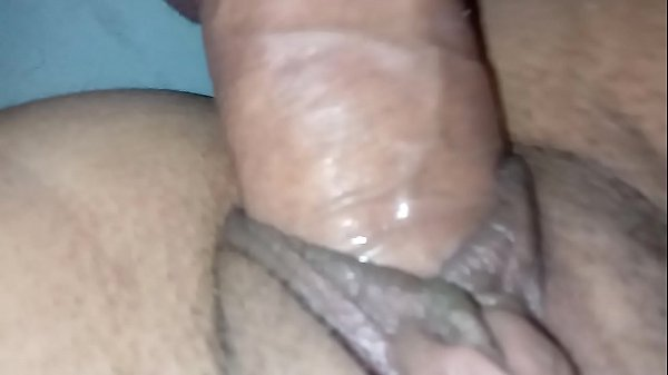 fucking hard my bi sex wife