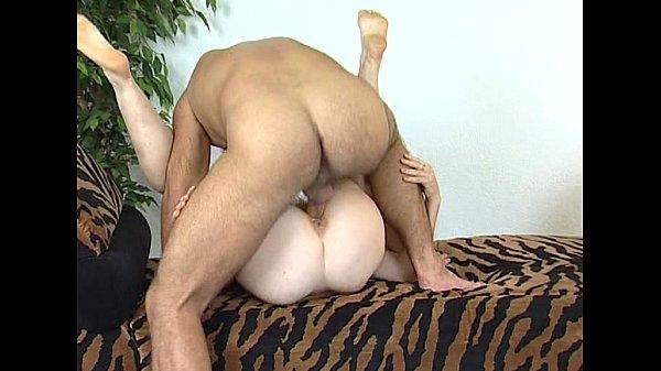 JuliaReavesProductions - Orgasmus Freunden - scene 2 slut cute nude panties sexy