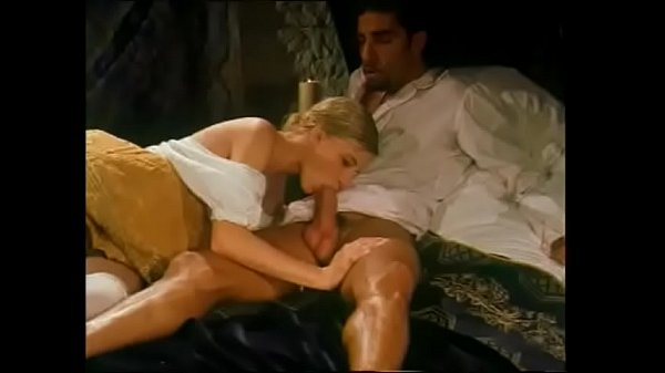 Xtime Club italian porn - Vintage Selection Vol. 33 Thumb