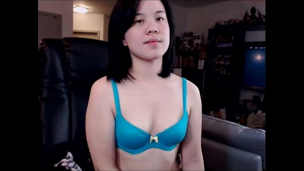 Jade Chan and the Blue Undies