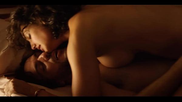 Porno film Moglie gratis buona qualità