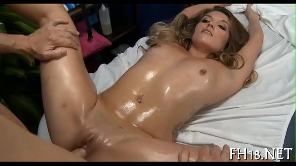 Massage porn tube Thumb