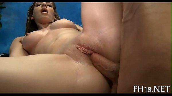Massage sex xxx Thumb