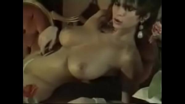 Donna ewin sucking cock