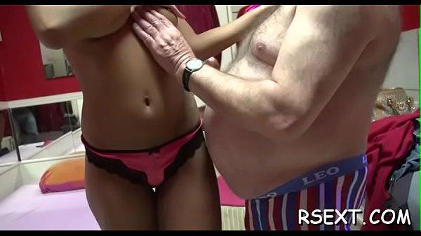oral sex samples