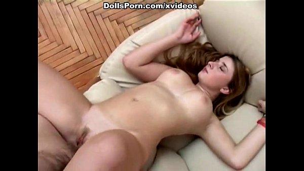 Deep throat and high heels porn dollsporn-15443