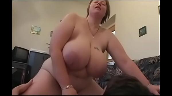 Толстушку жирные бабы