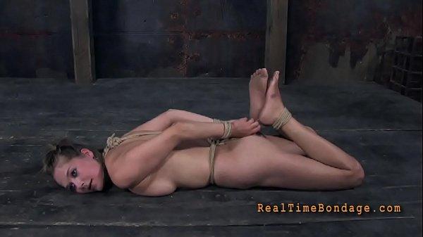 Порно зрелую жену два в жопу