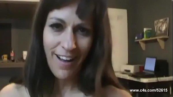 Porno completo mamma e figlio video reale