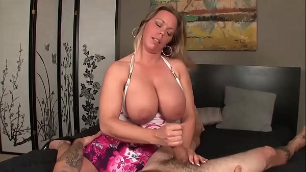 stepmomfuck.club - stepmom and stepson affair 74 intrusive stepmom