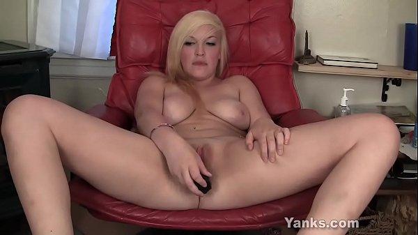 Yanks Melody M. Takes it All