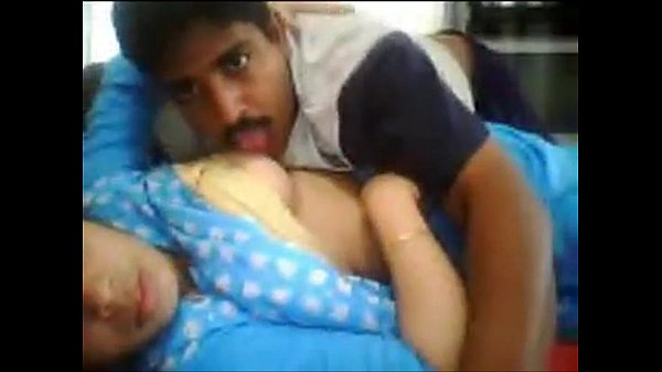 Telugu couple in honeymoon Thumb