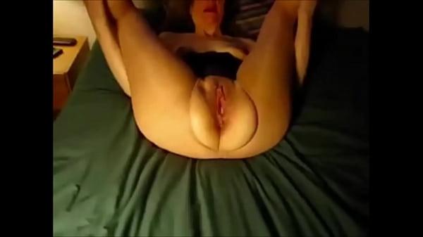 Porno moglie scopata dalla folla marito lecca