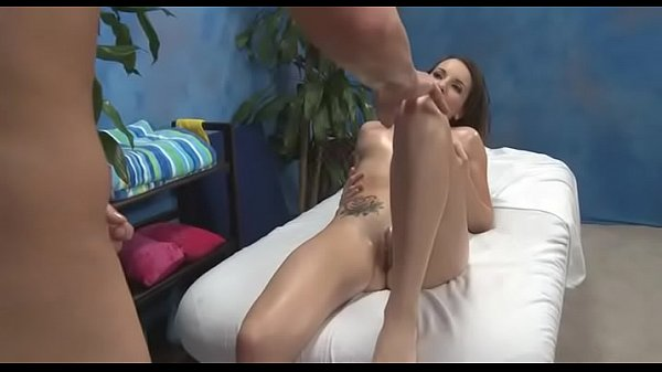 Пока эрик в мексике его подружки порно видео