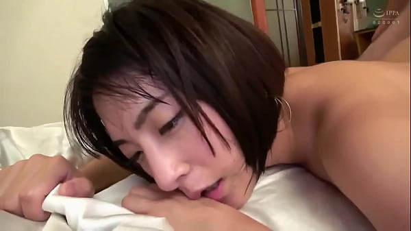 cute japanese college girl