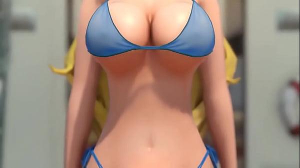hentai lesben finden x videos auch