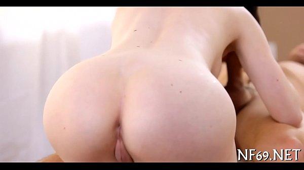 Порно фото медсестру в жопу