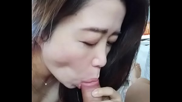 Развели цыганку порно