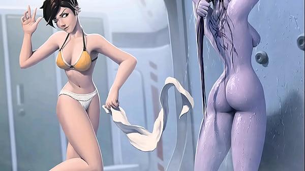 Melody kay naked
