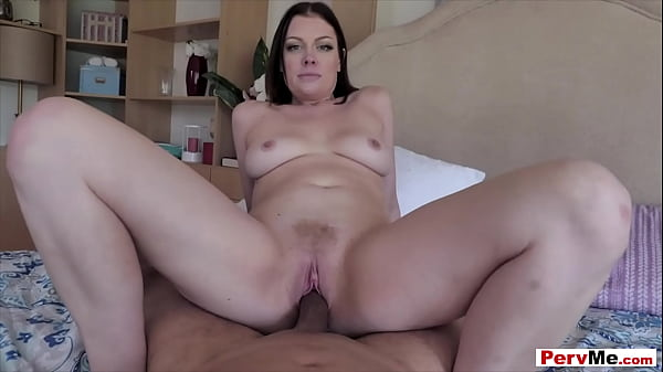 Blonde stepmother with huge tits gets fucked pov style pervme Pov Style Forbidden Taboo Fuck With Stepmother 2021 Xxxxvideo