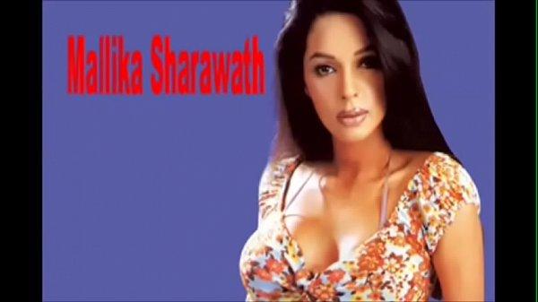 Mallika sherawat full sex video Thumb