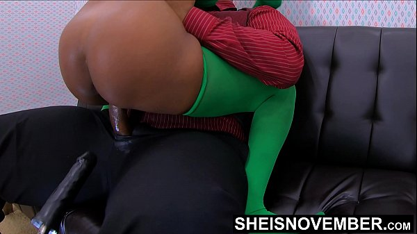 Why Did You Creampie Inside Of My Pussy Step Dad? Bigbutt Petite Black Daughter Msnovember Vaginal Cumshot From Papi In Slow Motion And Female Ejaculation With Sperm Spilling From Vagina While Mom Is Gone  on Sheisnovember