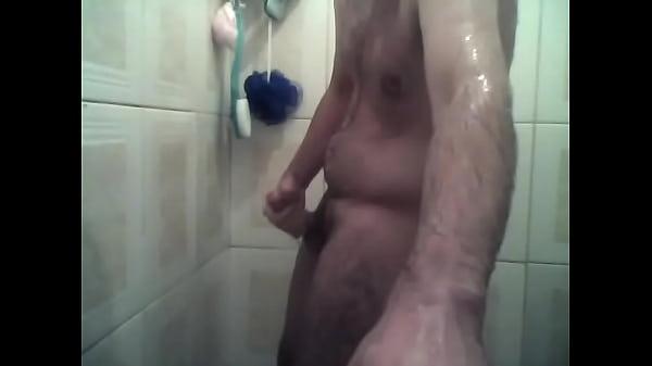 Smotret porno slujanka