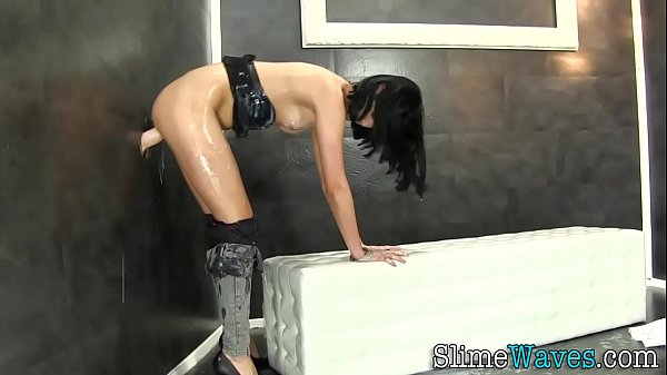Hot mature women masturbation
